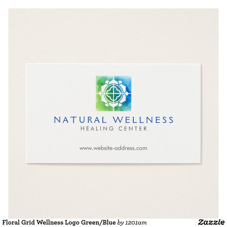 46 best Business Cards for Naturopaths, Healers, Healthcare images ...