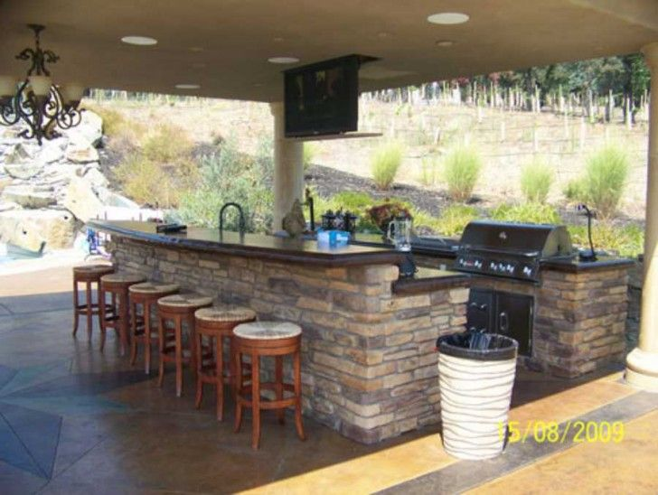 Best 25 Modular Outdoor Kitchens Ideas On Pinterest Prefab Outdoor Kitchen Outdoor Kitchen