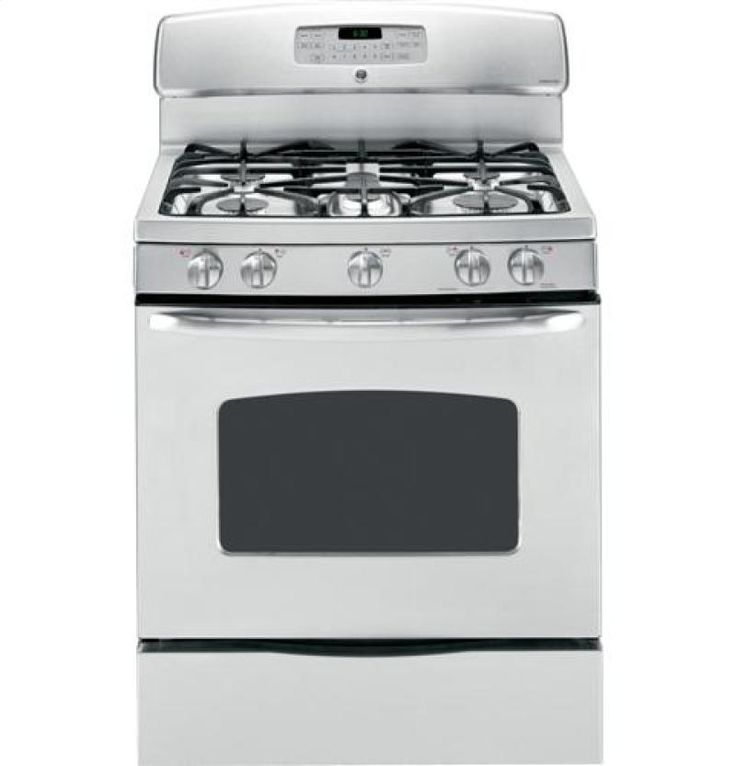 ge 30 inch self cleaning convection gas range home depot canada