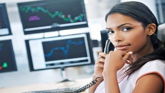 Great article discussing the pycology of a female trader and how their male counter parts could learn - My Trading Buddy Educational Blog