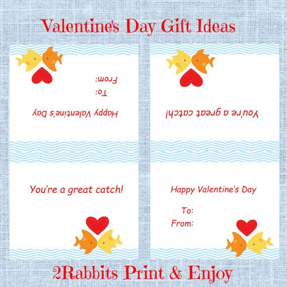 9 best images about Valentines Day Cute Sayings – Cute Sayings for Valentines Cards