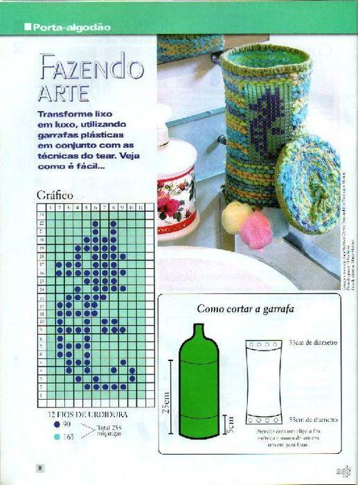 reciclar-botella
