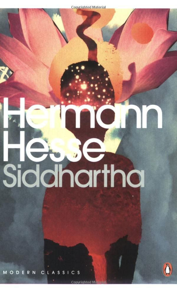an analysis of epic story siddhartha by herman hesses In herman hesse's novella siddhartha, the protagonist siddhartha is deeply mystified by the secrets and puzzles of the river he seeks to unravel and them and gain knowledge from the river in order to achieve his goal of attaining nirvana, enlightenment.
