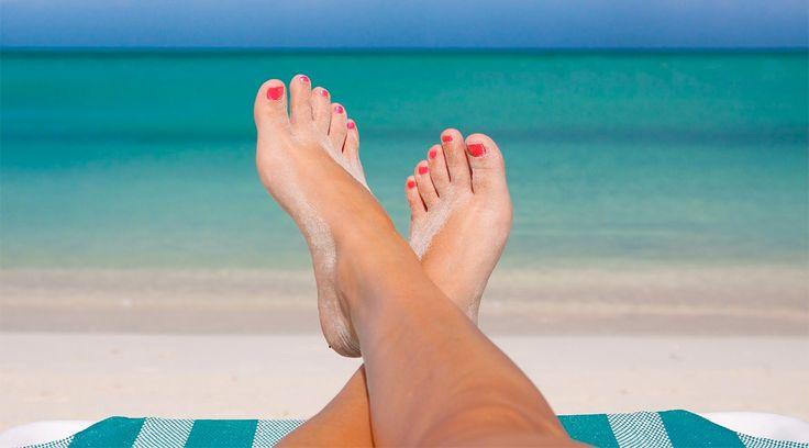 Ayak Mantarı Tedavisi Nasıl Yapılır? Ayak Mantarı tedavisinde başarıyla iyileştirilmesinde kullanılmakta olan bazı bitkisel metotlar vardır. Şu şekilde sıralanabilir.