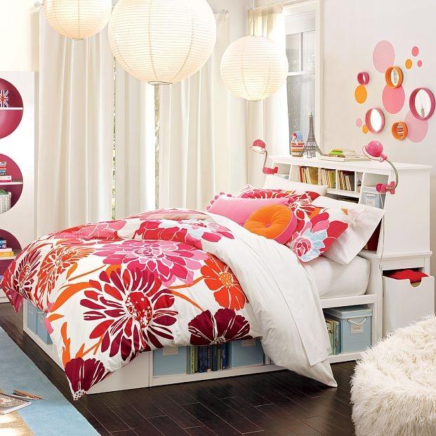 10 Best 8 Year Old Girls Bedroom Images On Pinterest