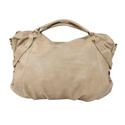 Pimkie.fr : Un sac au beau volume à emporter partout avec soi.