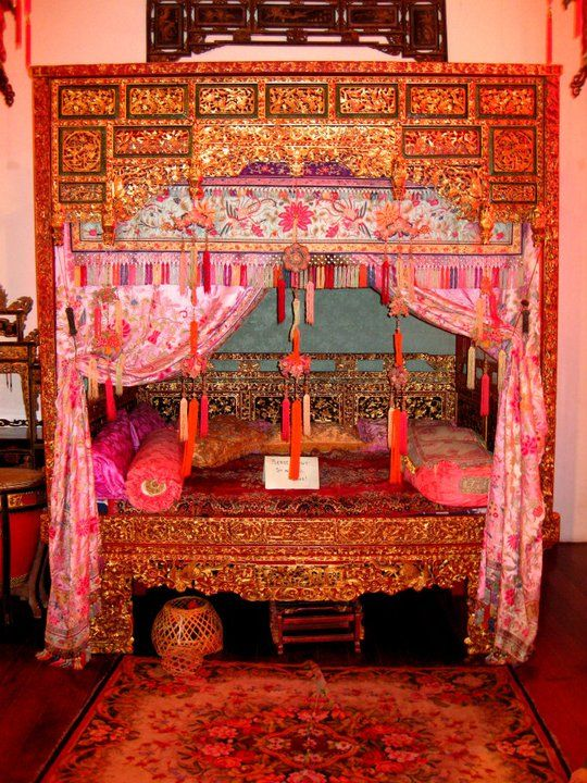 73 Best Ideas About Peranakan Style On Pinterest Museums