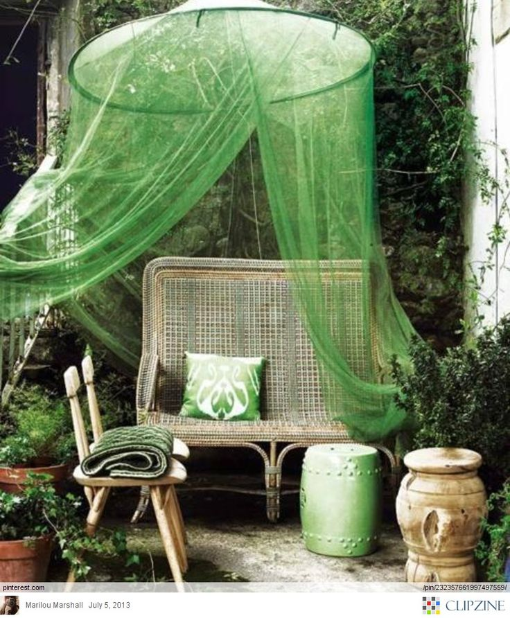 Find This Pin And More On Home / Mosquito Net By Zizi121212.