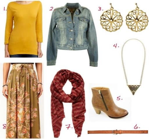 Love this blog...and the Offspring stylist for Nina!! http://www.stylingyou.com.au/2012/04/nina-proudman-2/