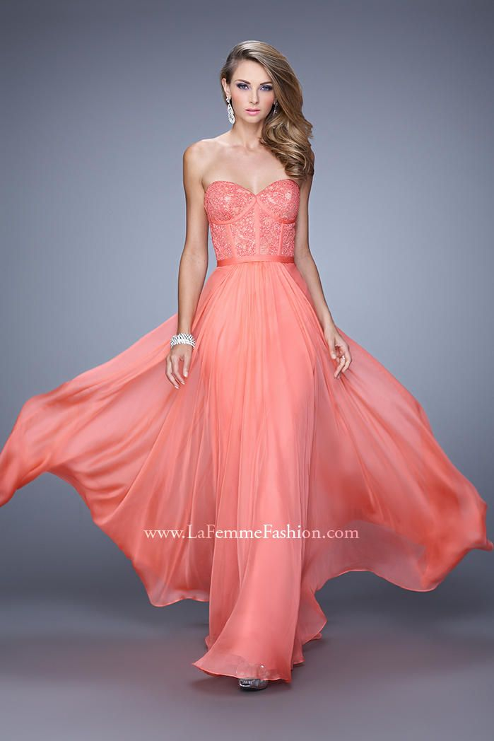 62 best Prom <3 images on Pinterest | Ball dresses, Ball gowns and ...