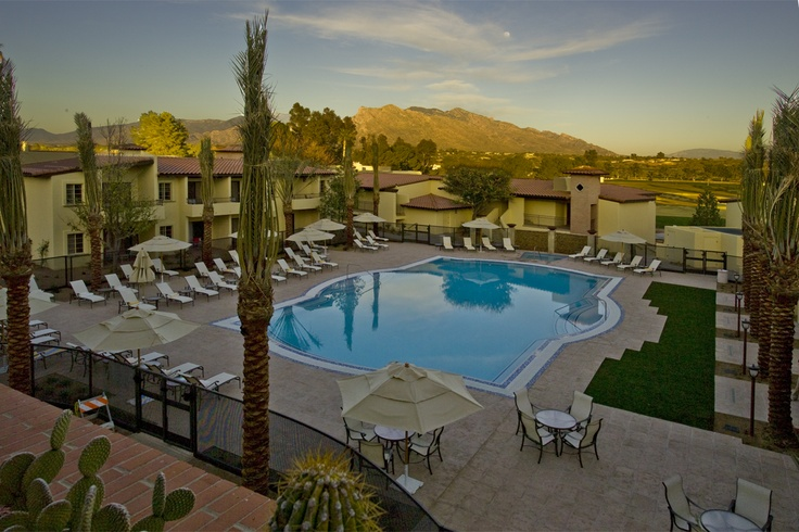 17 best images about resort pools on pinterest utah for Pool design tucson
