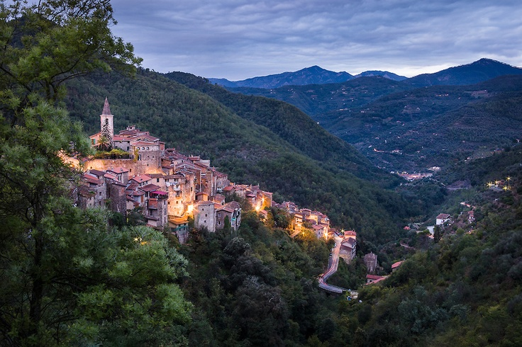 45 best Dolceacqua - Villa Hanbury - Balzi Rossi, Liguria