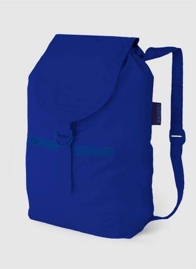 i would like to make a simple backpack like this