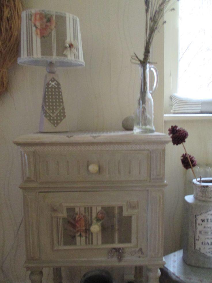 1000 id es sur le th me rayures de meubles sur pinterest for Restauration de meubles en bois