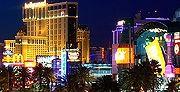 Las Vegas Travel Guide http://hotelworld.tv/guides/lasvegas.html #lasvegas