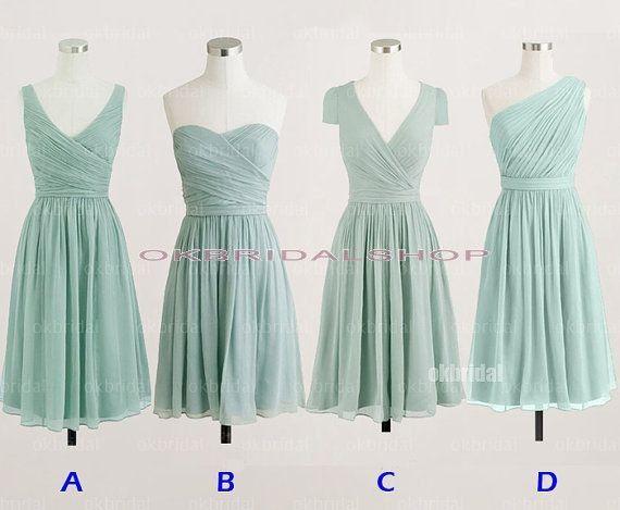 http://www.okbridalshop.com/cheap-bridesmaid-dresses-cheap-prom-dresses