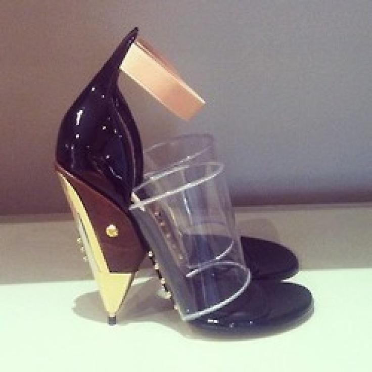 #futuristic #shoes #SocialblissStyle
