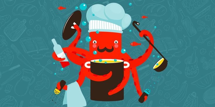Как научиться хорошо готовить: шестое чувство блюда - http://lifehacker.ru/2015/03/22/kak-nauchitsya-horosho-gotovit/