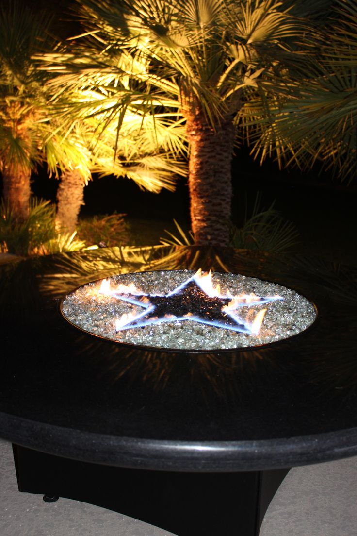 Gas Fire Pits By Oriflamme Fire Tables And Uniflame Are Offered In A Wide  Variety Of Styles And Prices. Customize Your Own Fire Table Or Buy From Our  ...