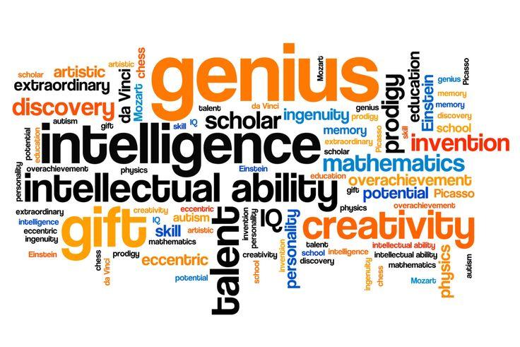 Application essay writing vocabulary