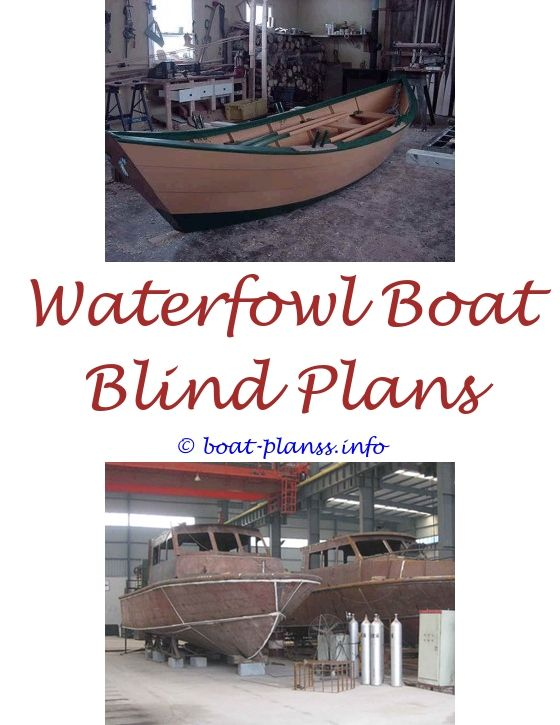 duck boat plans kits building a 16 x 24 house boat on barrels rh ar pinterest com 16 x 24 tiny house floor plans 16 x 24 two story house