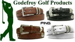 PING->  www.golfbelt.eu