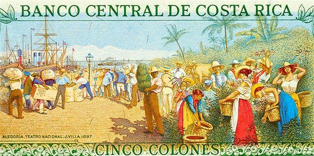1000 images about les plus beaux billets de banque du monde on pinterest costa rica and search - Les hommes les plus beaux du monde ...