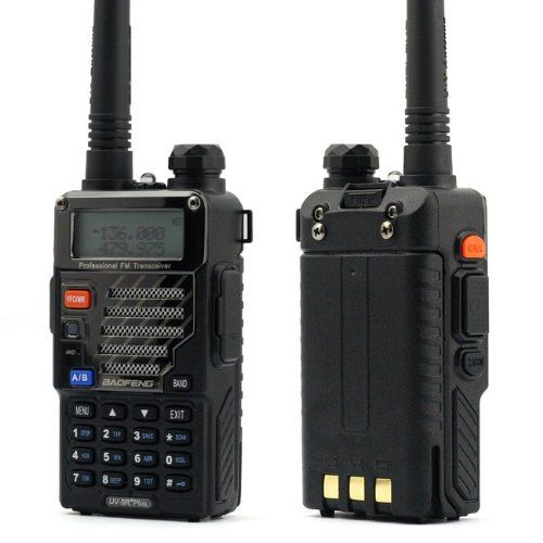 25 best two way radio speaker mic 39 s images on pinterest for Radio boden 98 2 mhz