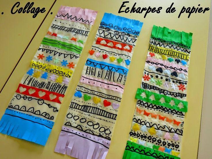 http://lejournaldechrys.blogspot.fr/2015/04/echarpes-de-papier.html