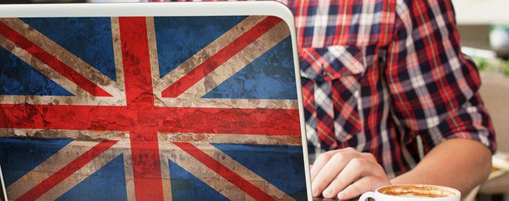 20 полезных фраз, которые необходимо запомнить перед собеседованием на английском