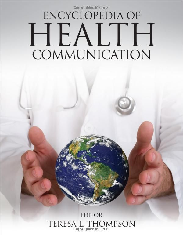 17 Best images about Health Communication & Social Media on ...