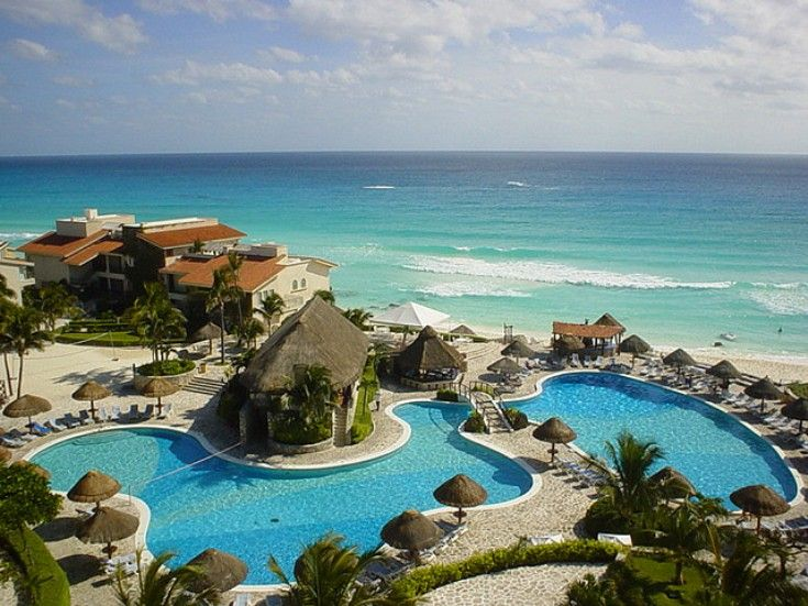 17 Best Images About Beaches Mexico And Its Culture On