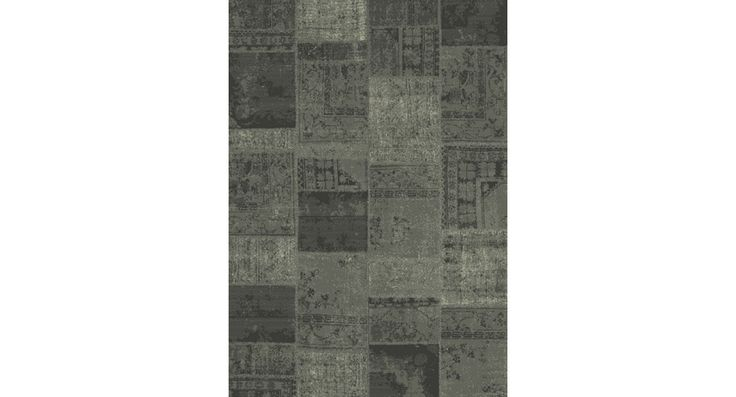 Style Rug from The Furniture Room