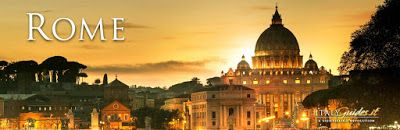 Ana Tour and Travel: LAST MINUTE CITY BREAK ROMA http://www.analastminute.ro/destinatii/italia/roma/city-break-roma-hoteluri-3/-4-roma-italia-O3302