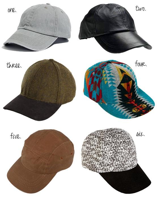 Pendleton   baseball hat