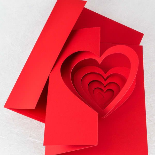 Products Archive Page 2 Of 6 Popup Card Shop Heart Pop Up Card Pop Up Card Templates Pop Up Valentine Cards