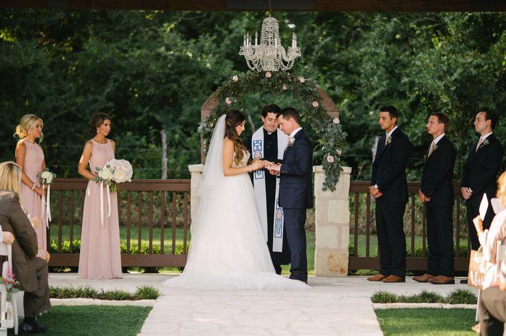 Denton Outdoor Ceremony Site: 28 Best Wedding Ceremony Decor Images On Pinterest