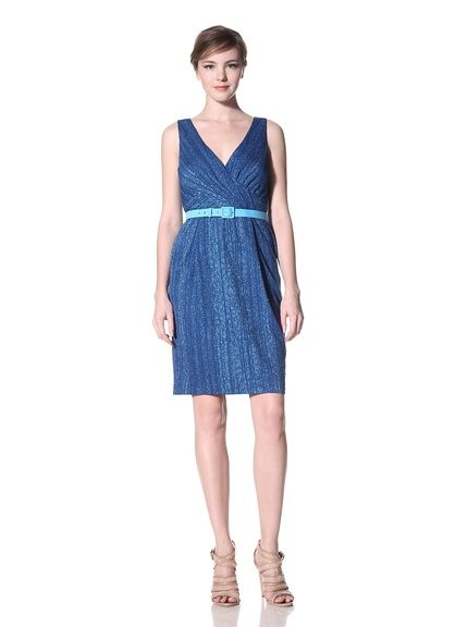 Eva Franco Women's Raquel Sleeveless Printed Dress, http://www.myhabit.com/redirect/ref=qd_sw_dp_pi_li?url=http%3A%2F%2Fwww.myhabit.com%2F%3Frefcust%3D7XK6RJDW2KUKHD7WKH4I3YEJYQ%23page%3Dd%26dept%3Dwomen%26sale%3DA2VKIPYLC3CILU%26asin%3DB00B8N2FYW%26cAsin%3DB00B8N2JVG