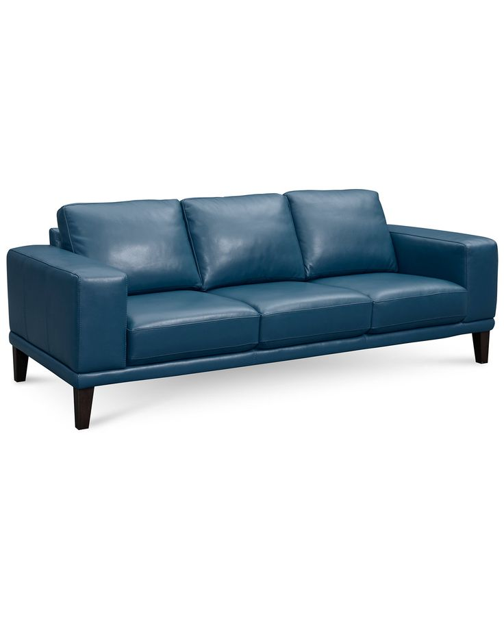 105 best For the Home images on Pinterest Household  : 772308c1bae7fc4ecfa96b7e2d11a063 sofa shop couch sofa from www.pinterest.com size 736 x 901 jpeg 26kB