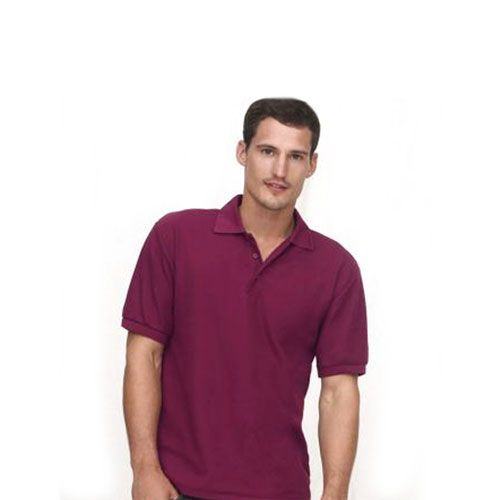 Minimum Quantity: 250 Vibrant translucent clip give this retractable a  modern look! The original polo shirt features a rib flat knit collar, a  traditional ...