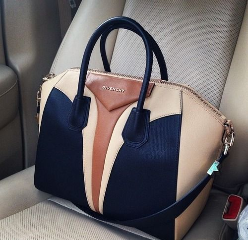 Love this Givenchy bag! find more women fashion on misspool.com