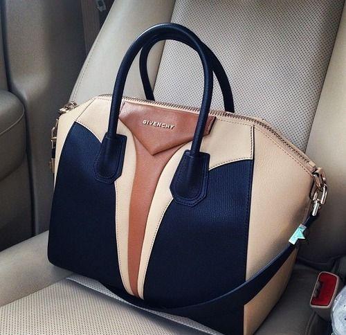 Love this Givenchy bag :)