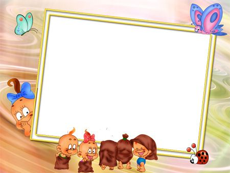 дитяча анімація для презентацій - Пошук Google