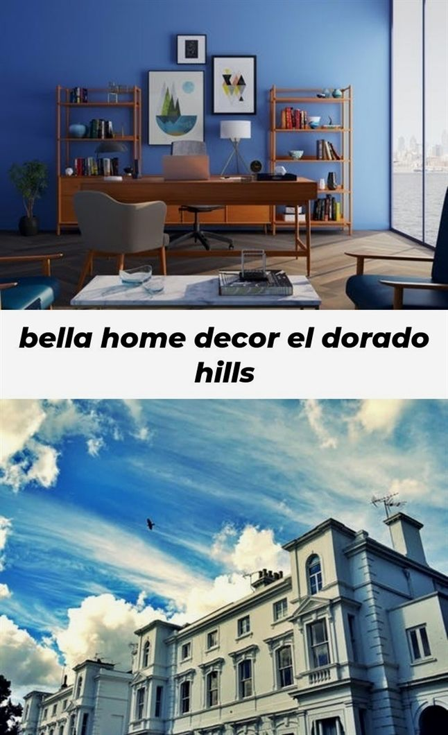 Bella Home Decor El Dorado Hills 222 20181224053141 62 Liquidators Furniture With