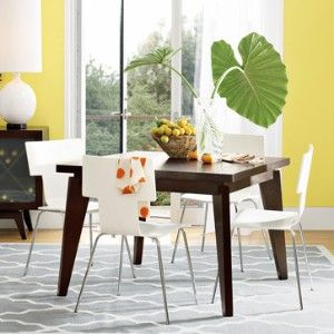 17 Best Images About Dining Chairs On Pinterest Set Of Chloe And French