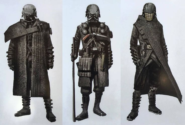 Knights of Ren General information Other information The Knights of Ren were a dark side organization that operated under the command of Snoke, the Supreme Leader of the First Order. They included Kylo Ren.