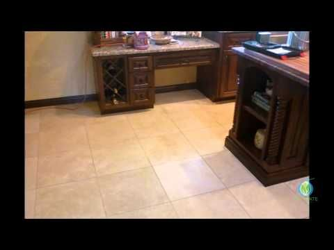 Marble Cleaning Services Chester Springs Marble Cleaning Service Chester Springs Marble Cleaning Chester Springs Marble Cleaning Specialist Chester Springs Marble Cleaning Experts Chester Springs Professional Marble Cleaning Chester Springs