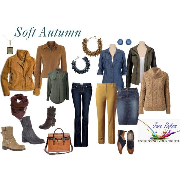Soft Autumn by expressingyourtruth on Polyvore featuring Equipment, Coach, Lauren Ralph Lauren, 3.1 Phillip Lim, Paige Denim, Raxevsky, Officine Creative, Jimmy Choo, Madewell and Faliero Sarti