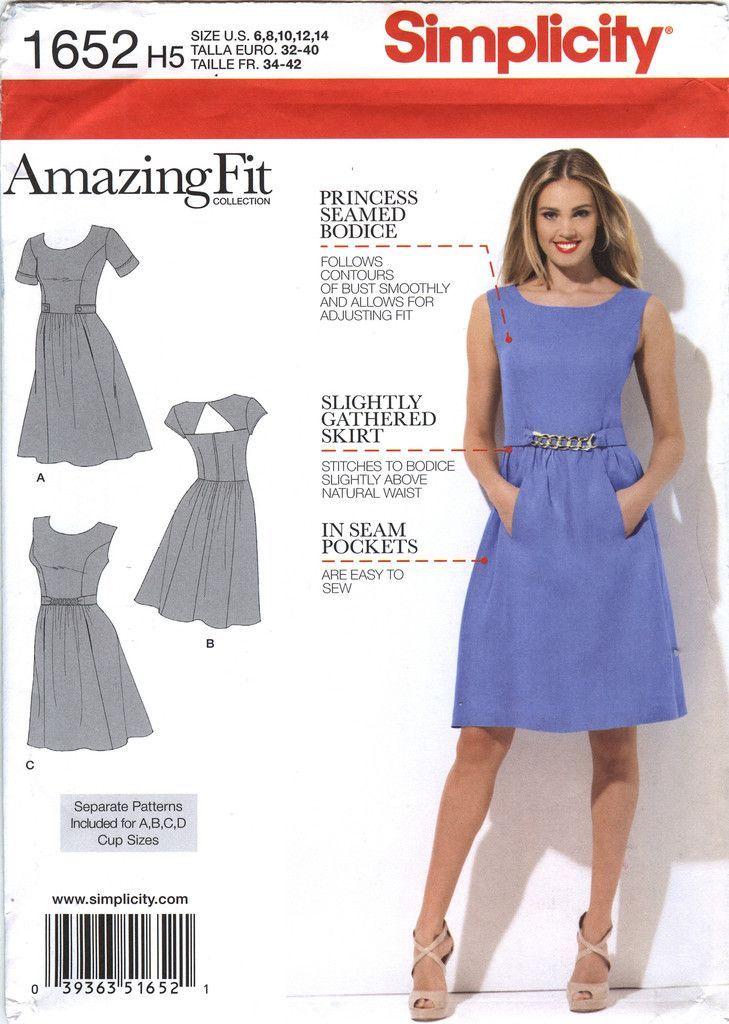 772359de1499fbec84d58ececff8a458--pattern-dress-dress-patterns.jpg
