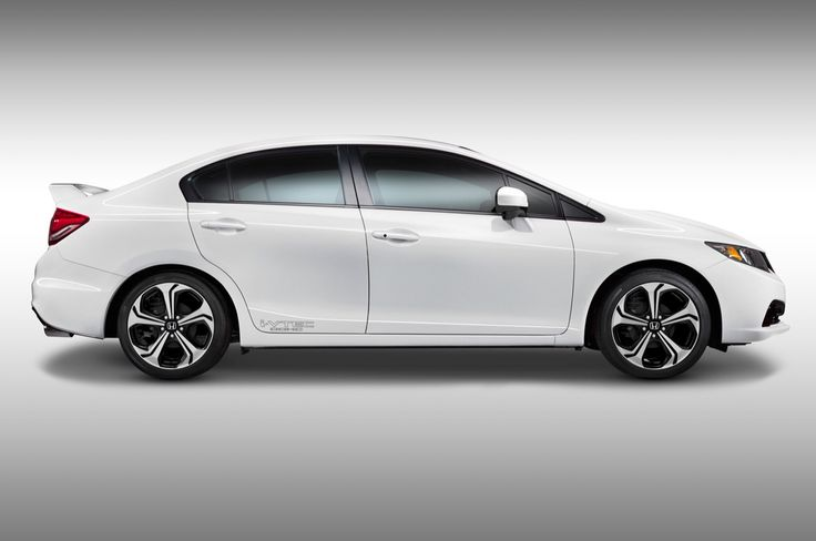 2014 Honda Civic Hybrid Full Review Specs and Quality